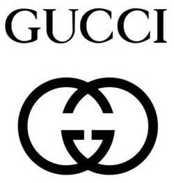 Occhiali da sole e da vista Gucci