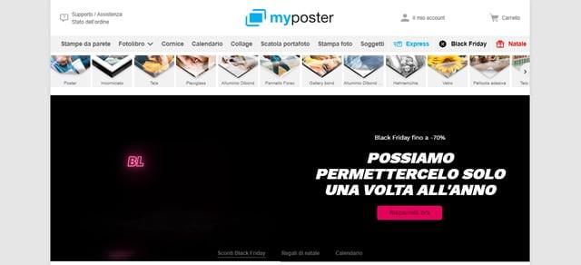 MyPoster fotolibri