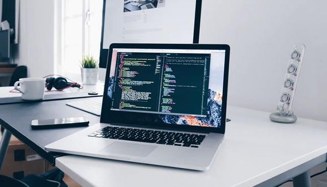 siti web e domini