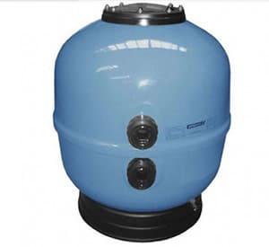 Filtro Piscina Starflow Fino A 32 Mc/H - Astralpool