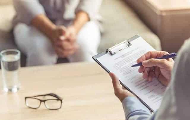Psicologo Clinico cosa fa?