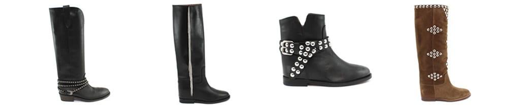 Via Roma 15 migliore calzature