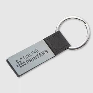 Portachiave gadget personalizzati