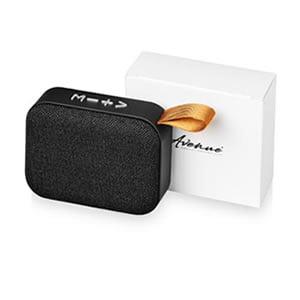 Speaker Bluetooth gadget personalizzato